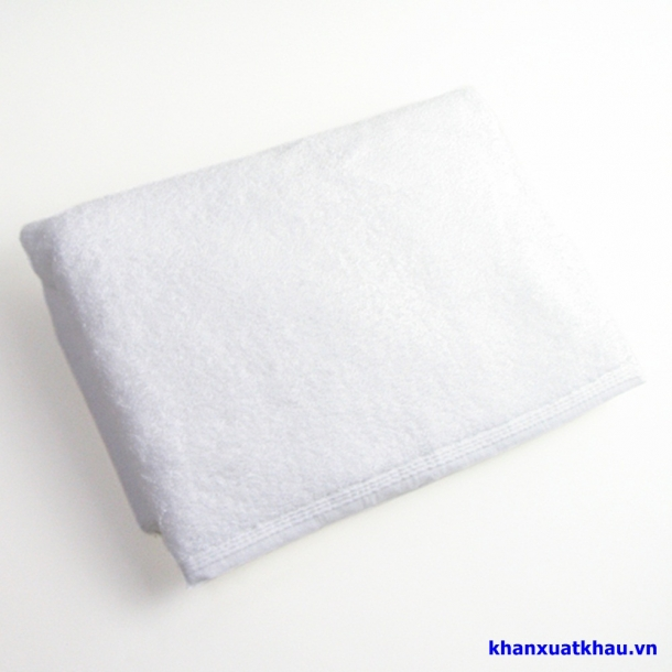 Face towel - 手ぬぐい - Khăn mặt